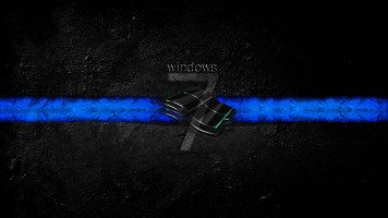 windows-7-dirty-dark-HD
