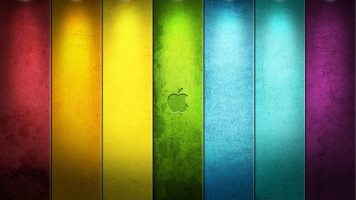 apple-focus-colors-wide