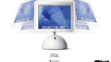apple-imac-normal