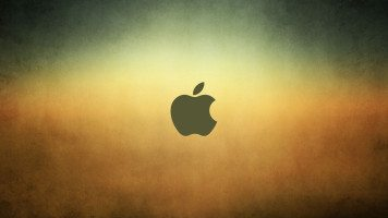 apple-new-2012-HD