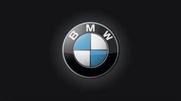 bmw-logo-hd-wallpaper