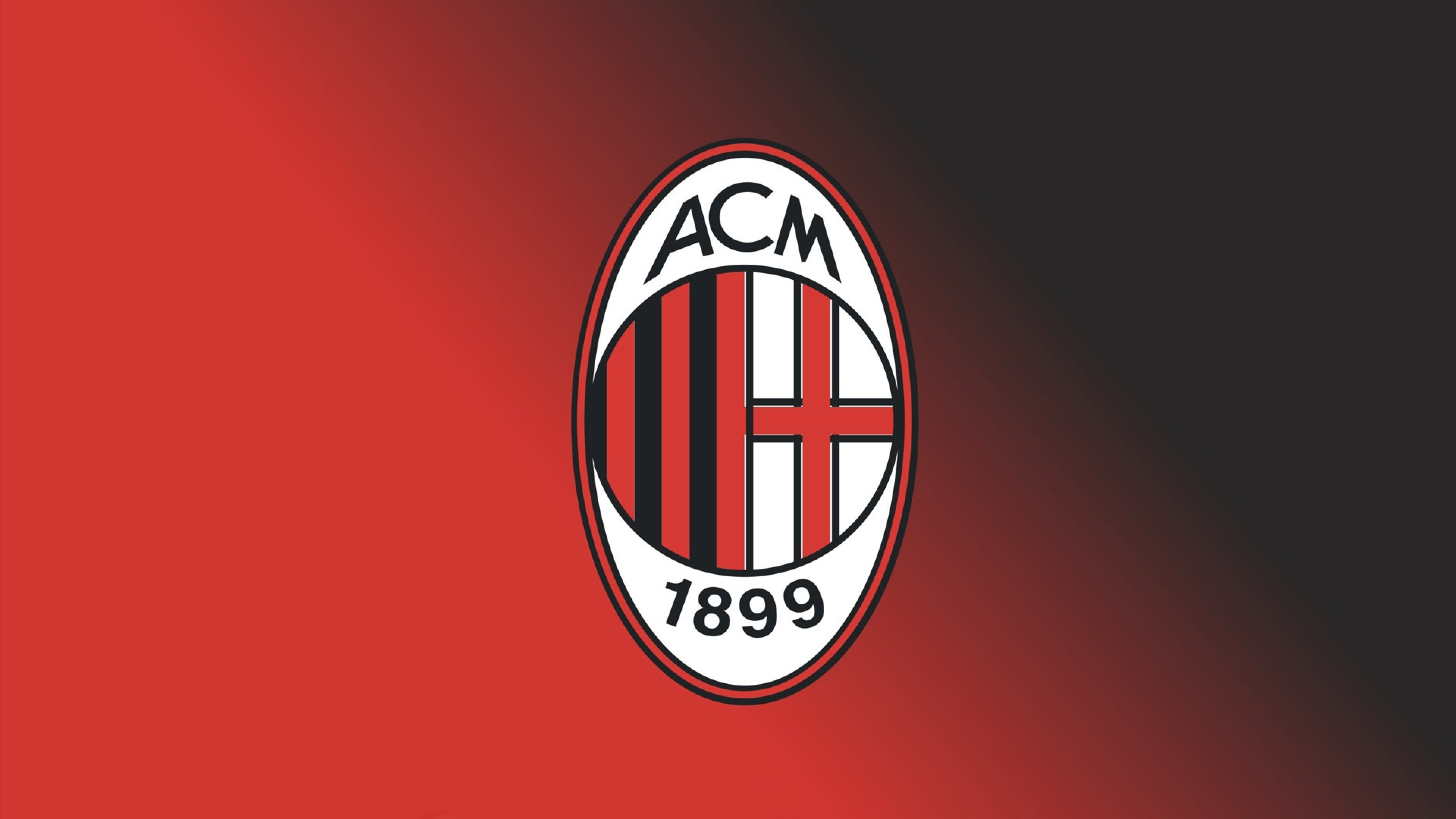 Hd wallpaper ac milan - Ultra Hd 4k Resolution