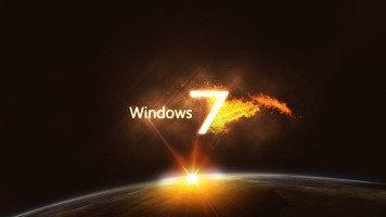 windows-7-ultimate-wide