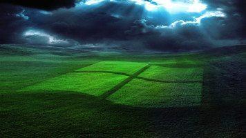 windows-farm-focus-normal