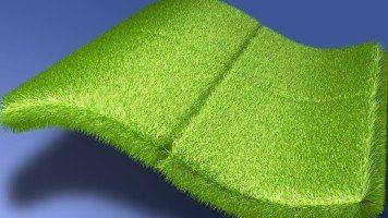 windows-green-grass-normal