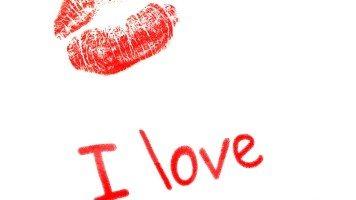 hd-wallpaper-I-love-Lip