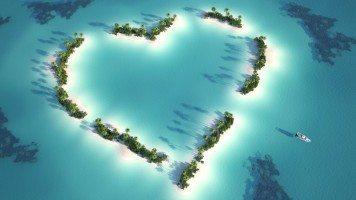 hd-wallpaper-beautiful-love-Island