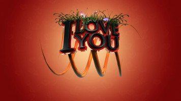 hd-wallpaper-i-love-you