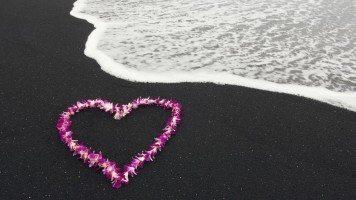hd-wallpaper-love-heart-hd
