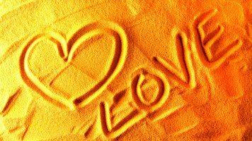 hd-wallpaper-love-love