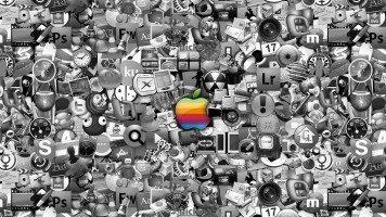 hd-wallpapers-apple-logo