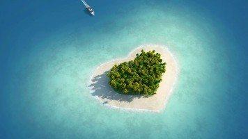 hd-wallpapers-love-island