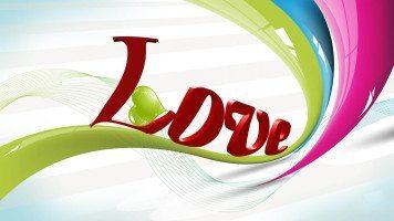 i-love-you-hd-wallpaper