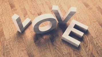love-creative-hd-wallpaper