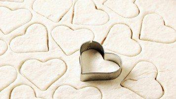 love-heart-bckgrounds-hd-wallpaper