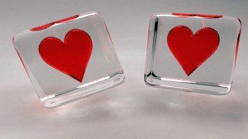 love-heart-hd-wallpaper