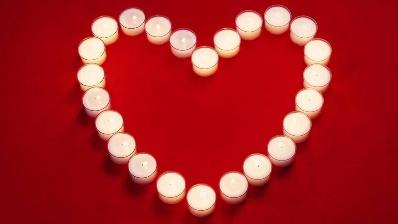 love heart picture hd wallpaper