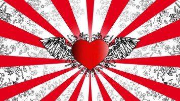 love-hearts-hd-wallpaper
