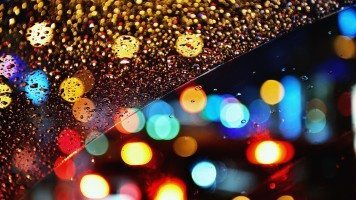 colored-lights