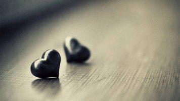 macro-hearts-hd-wallpaper