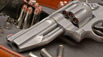 357-Magnum
