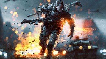 In-battle