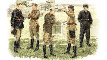 Tankman-preparing-for-attack