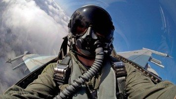 aicraft-military-pilot-f16-hd-wallpaper