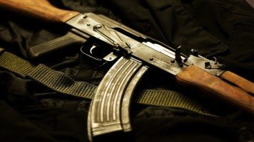 hd-wallpaper-ak-47