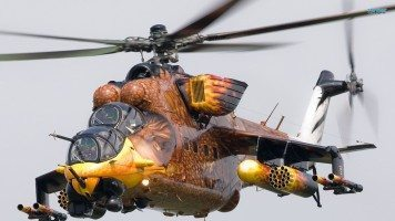 hd-wallpaper-helicopters-military