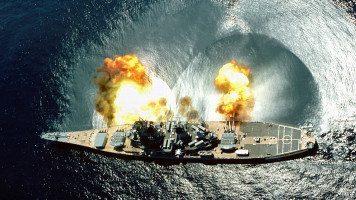 hd-wallpaper-military-battleship