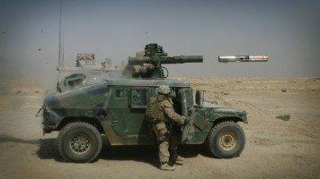 hd-wallpaper-military-hummer-firing-shells
