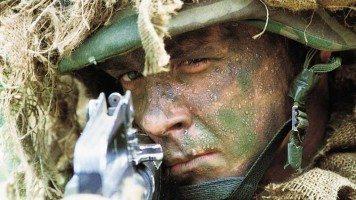 hd-wallpaper-soldier
