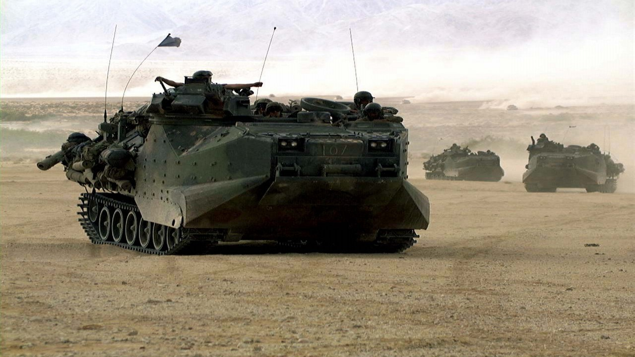 hd wallpaper tank