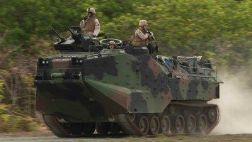 hd-wallpaper-tank-military