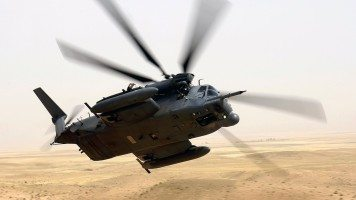 helicopters-hd-wallpaper