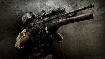 military-guns-hd-wallpaper