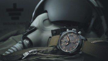 military-pilot-equipment-hd-wallpaper