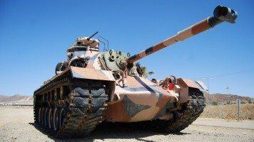 military-tank-hd-wallpaper