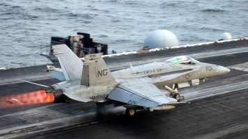 plane-taking-off-from-aircraft-carrier