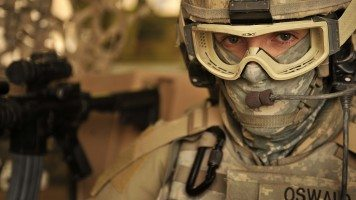 soldiers-army-military-hd-wallpaper