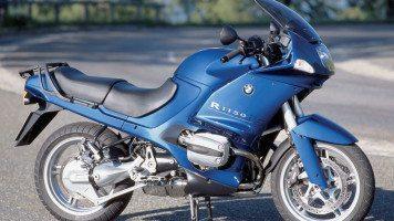 BMW-R1150