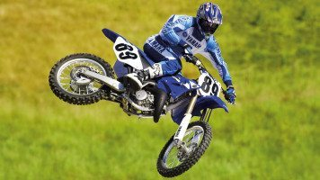 hd-wallpaper-Yamaha-Motocross-Bike