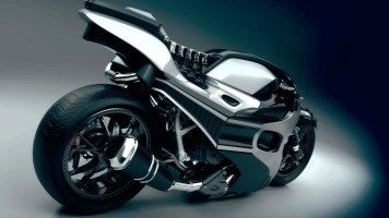 hd-wallpaper-amezing-bike