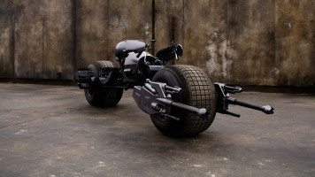 hd-wallpaper-bat-pod-batman-motorycle