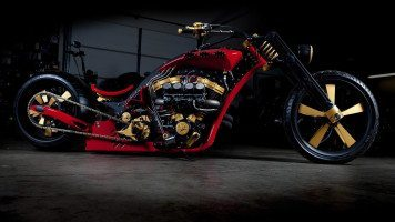 hd-wallpaper-chopper-motorcycle-pictures-hd