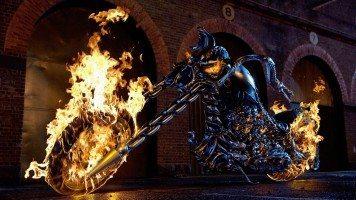 hd-wallpaper-ghost-rider