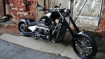 hd-wallpaper-harley-davidson-hd-moto
