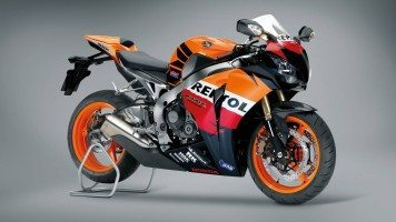 hd-wallpaper-repsol-bikes
