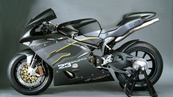 hd-wallpaper-super-bike-veltro